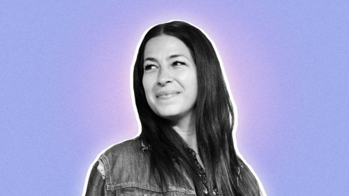 How Any Founder Can Learn to Be Fearless, According to Rebecca Minkoff