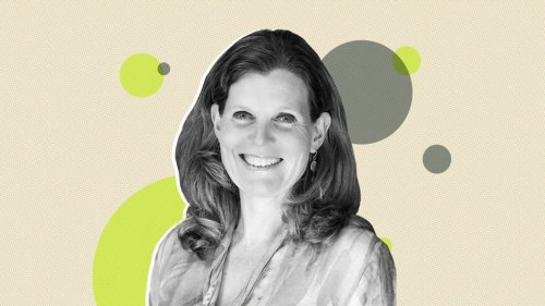 Seventh Generation's Hanneke Willenborg: Why We Expanded Our Mission in the Middle of a Crisis
