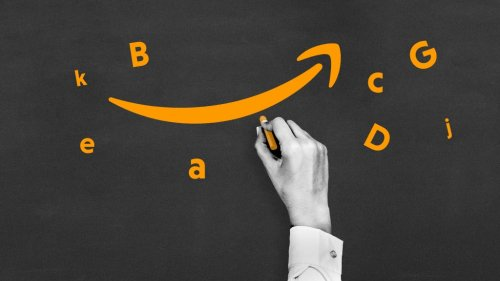 How Does a Company Worth Over $1 Trillion Teach Its Employees To Communicate? 5 Ways to Write Like Amazon