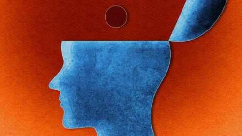 Why Emotionally Intelligent Minds Embrace the 3-Question Rule