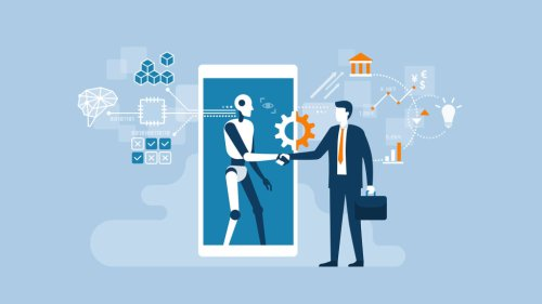 4 Things to Remember When Implementing A.I. in Business