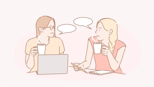The Secret to Being a Charming Introvert