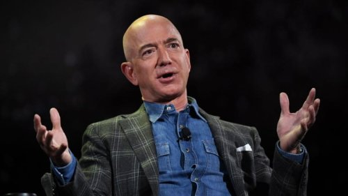 Amazon's Controversial 'Hire to Fire' Practice Reveals a Brutal Truth About Management