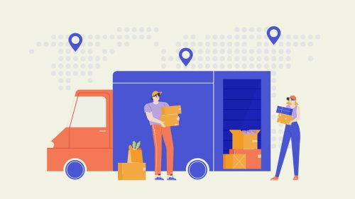 5 Ways E-commerce Inventory Location Impacts Business