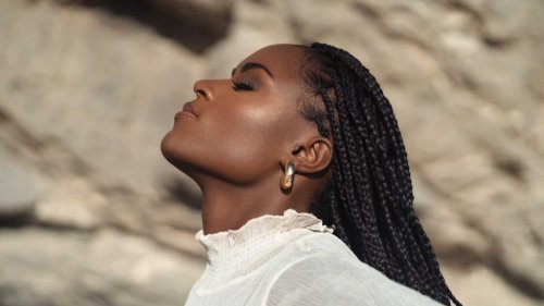 Rebundle Has a New Twist on the Natural Hair Movement: Plant-Based Hair Extensions