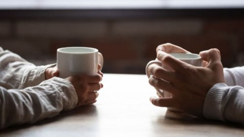 Need to Have a Difficult Conversation? Try This Simple 4-Step Method