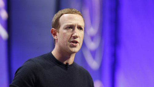 With 4 Words, Apple Just Exposed the Biggest Problem with Facebook