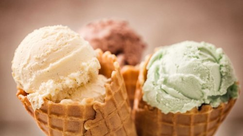 Desperate for Staff, This Ice Cream Shop Owner Made an Unusual Decision. It's a Lesson in Emotional Intelligence