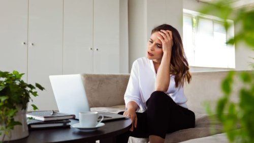 14 Steps to Defeat Work-From-Home Burnout and Zoom Fatigue