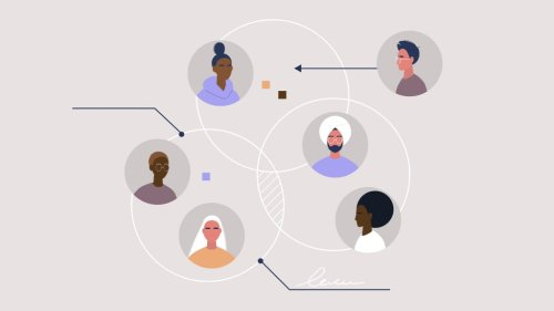 4 Actions You Can Take to Build An Inclusive Culture, No Matter Your Title