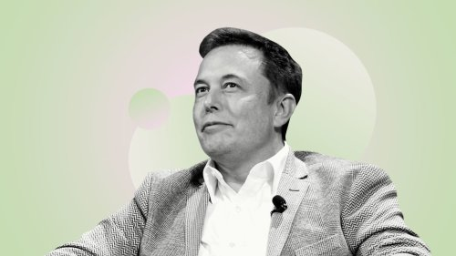 Get More Done With Less Stress by Following Elon Musk's Advice and Redefining the Word 'Rude'
