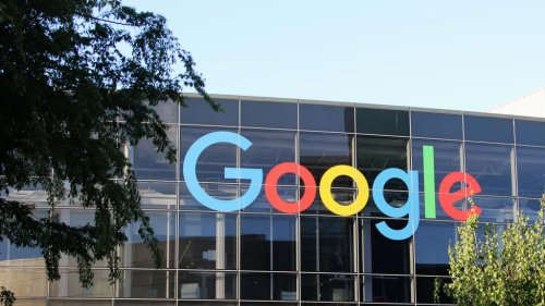 Google's 3-Word Plan for Returning to Work Is the Best I've Ever Seen