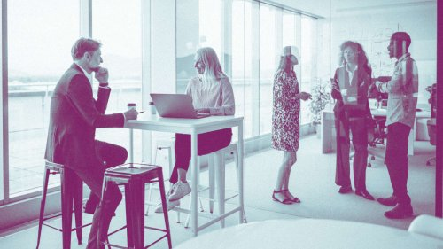 How to Establish a Team Culture of Responsibility and Accountability