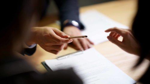 The 'Five F's' of Successful Negotiations, and Other Tips to Get the Most Out of Any Deal