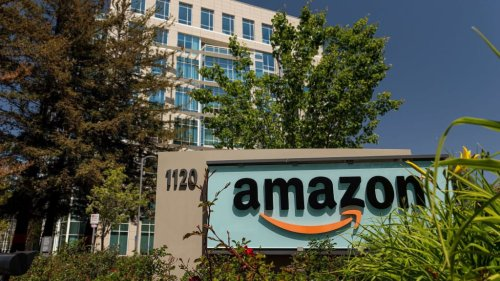 Amazon Takes the Human out of Human Resources and It Doesn't Go Well