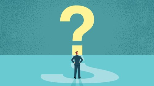 How Emotionally Intelligent People Use the 'Golden Question'