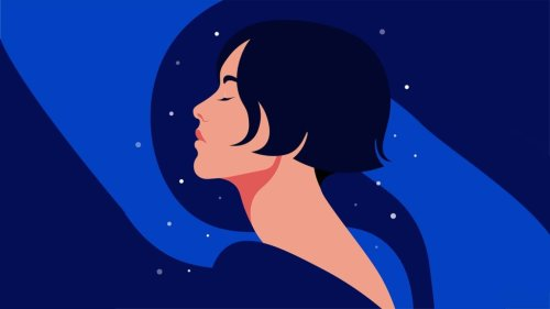 How the 3-3-1 Rule Can Help You Fall Asleep Quickly — and Reduce Anxiety