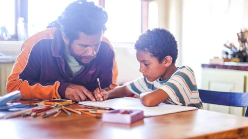 Want to Raise Successful Kids? The Largest Child Development Research Study In History Reveals 7 Secrets
