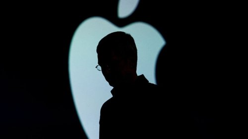 Apple Just Traded Your Privacy for $15 Billion
