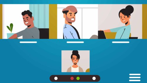 3 Tips to to Stay Organized When Onboarding New Hires Remotely