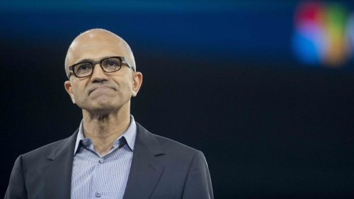 New Microsoft Study of 60,000 Employees: Remote Work Threatens Long-Term Innovation