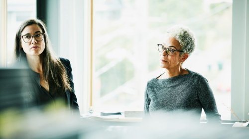 3 Ways to Promote Your Employees' Mental Health and Wellbeing