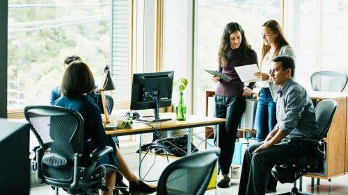 Secrets to Effective Employee Engagement