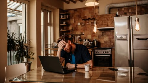 Microsoft Has a Remarkably Simple Way to Help Your Team Avoid Burnout While Working Remotely