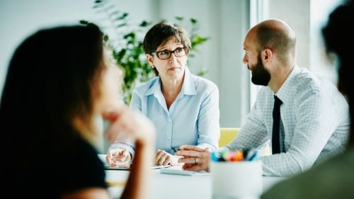 New Study Shows Troubling Disconnect Between HR and Employees