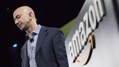 In His Final Shareholder Letter, Jeff Bezos Explains a Profoundly Simple Lesson Most Leaders Overlook