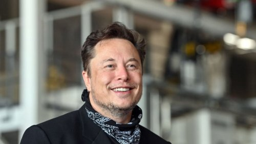 With Just 7 Words, Elon Musk Tweeted a Remarkable Truth About Talent that Most Companies Ignore Completely