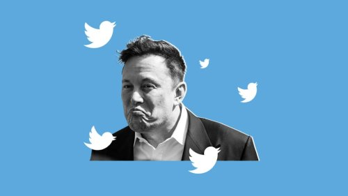 With Just 8 Short Words, Elon Musk Tweeted a Brutal Truth That Most People Don't Understand