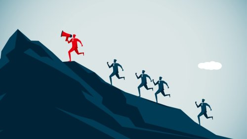 7 Brutal Truths About Leadership Not Too Many People Want to Hear