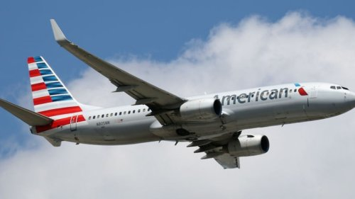 American Airlines Just Made an Announcement No Company Wants to Make. Here's What You Can Learn From It