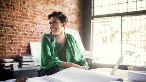 How to Grow your Business Faster with SMART Goals.