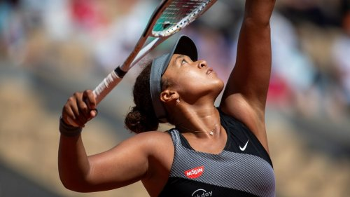 Naomi Osaka's Withdrawal From the French Open Raises a Question Every Leader Must Be Prepared to Answer
