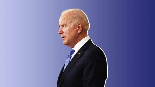 Biden Blocks Trump's Gig Worker Rules