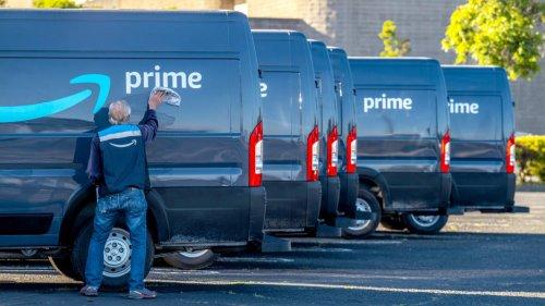 3 Last-Minute Ways to Prepare for Amazon Prime Day 2021
