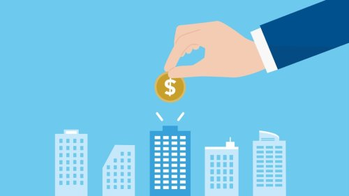 How to Tell If a Venture Capitalist Will Actually Add Value to Your Startup
