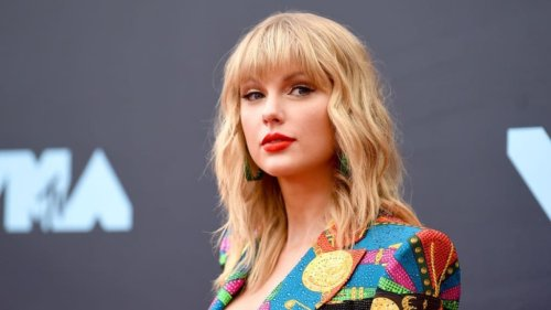 Taylor Swift Was 'Stripped of Her Life's Work.' Her Response Could Disrupt the Music Industry