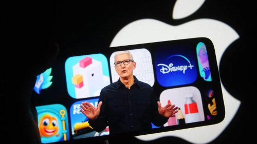 The Curious Part Apple Didn't Talk About at the iPhone 13 Event and Why It's a Big Deal