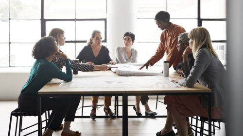7 Strategies to Create Long-Term Sustainable Team Engagement