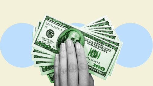 SBA to Increase EIDL Loan Amounts to $2 Million After Labor Day