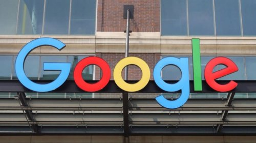 How to Cash In on Google's International Small Business Week Event