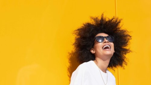 A New Survey Pinpoints the Happiest Age and It's Not When You Think