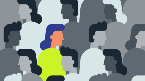 3 Proven Ways to Stand Out in a Crowded Niche Industry