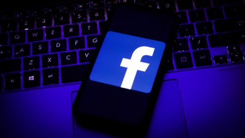 Facebook Wants Access to Your Encrypted Messages So It Can Show You Ads. What Could Go Wrong?