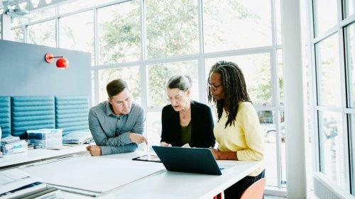 5 Ways To Make Your Job Easier