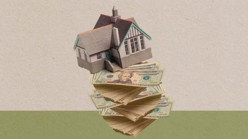 The Pros and Cons of Leveraging Home Equity for Business Funding