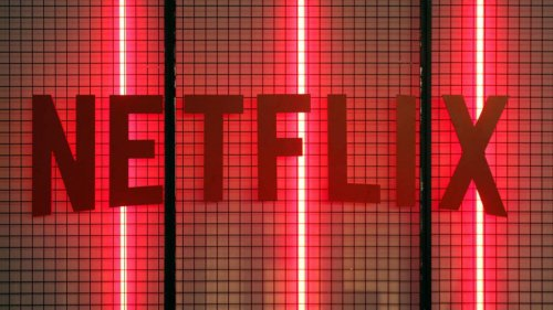Netflix's Most Popular Show Is an Overnight Success that Took 30 Years to Make